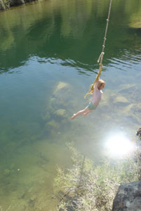 Phoebe-Rope-Swing