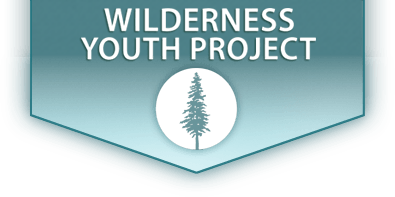 wilderness youth project Nwp youth leadership new wilderness project workshops and programs offer a platform to pinpoint and address locally relevant social and environmental issues in a.