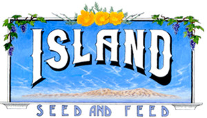 IslandSFlogo