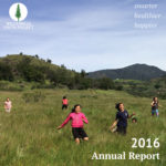 2016AnnualReport-1