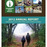 WYP-Annual-Report-2012