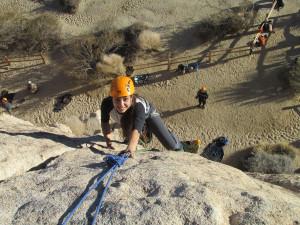 REACH_Climb